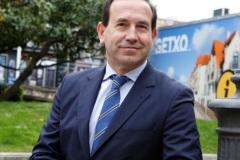 1.-Eduardo-Andrade-Aurrecoechea